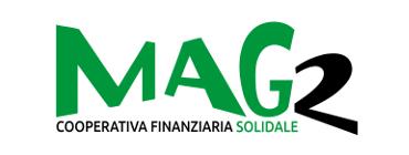Mag2 Finance